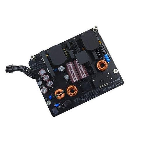 Блок питания iMac Intel 27 (конец 2012 - середина 2017)