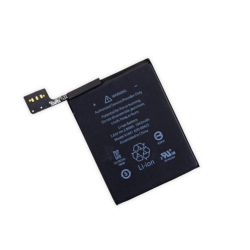 Аккумуляторная батарея iPod Touch 6th Gen