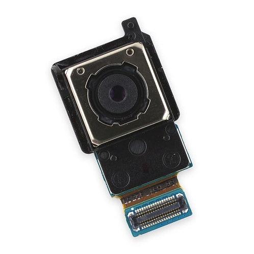 Задняя камера Samsung Galaxy S6
