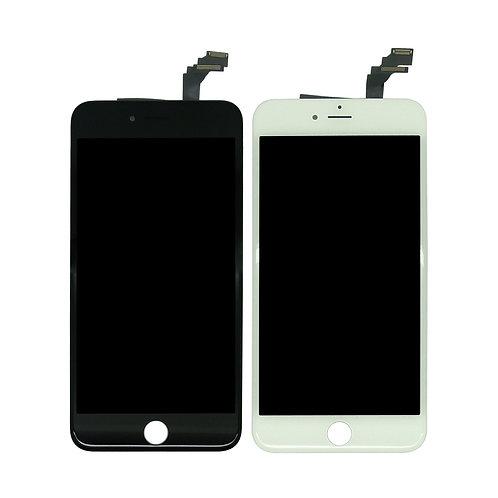 Дисплейный модуль в сборе iPhone 6 Plus