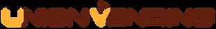 Юнион Вендинг кофейные и снековые аппараты установка поставить аппарат с едой поставить аппарат снековый поставить вендинговый автомат поставить кофейный автомат поставить снековый автомат снековые автоматы установить установить автомат для кофе вендинговые аппараты поставить установить вендинговый аппарат установить кофеавтомат установка автоматов с кофе и едой установка вендинговых автоматов установка кофейных автоматов установка снековых автоматов установка торговых автоматов заказать снековый автомат заказать кофейный автомат кофейный аппарат аппарат с кофе аппарат кофе автоматы кофейные бесплатные кофейные аппараты аппарат кофе чай горячий шоколад кофе автомат кофеавтомат аппарат для кофе кофейные и снэк аппараты аппараты кофе и снеков   снек автомат снековые аппараты снековые и кофе аппараты аппарат для снеков автоматы с едой автоматы с едой и кофе