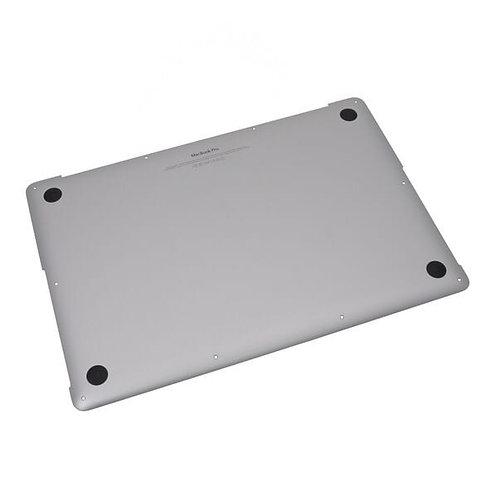 Задняя крышка MacBook Pro 15 (конец 2013 - середина 2014)