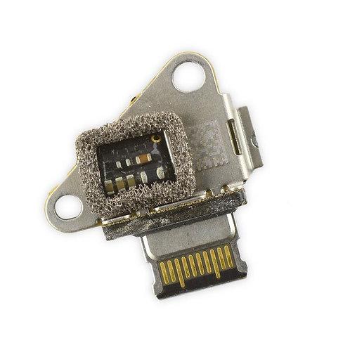 Порт USB-C MacBook 12 Retina (начало 2015)