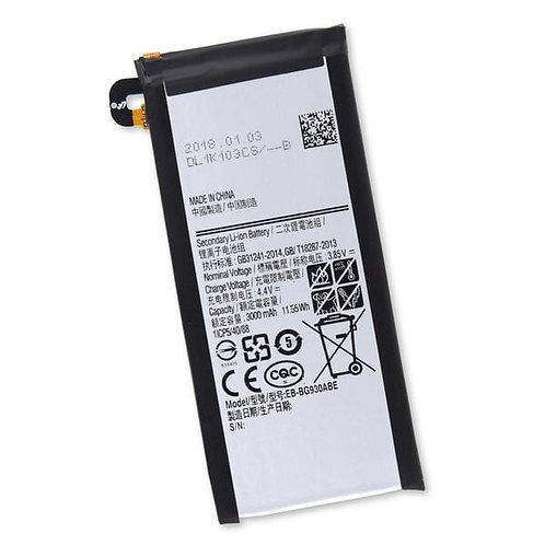 Аккумуляторная батарея Samsung Galaxy S7