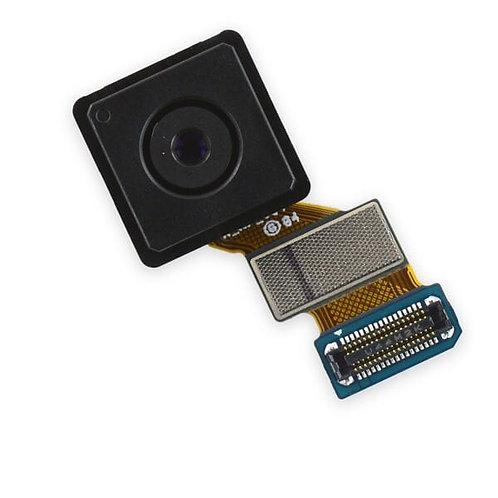 Задняя камера Samsung Galaxy S5