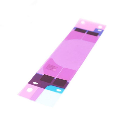 Клейкая лента для аккумуляторной батареи (100 шт.) iPhone 8