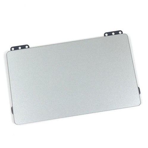 Trackpad MacBook Air 11 (середина 2013 - начало 2015)