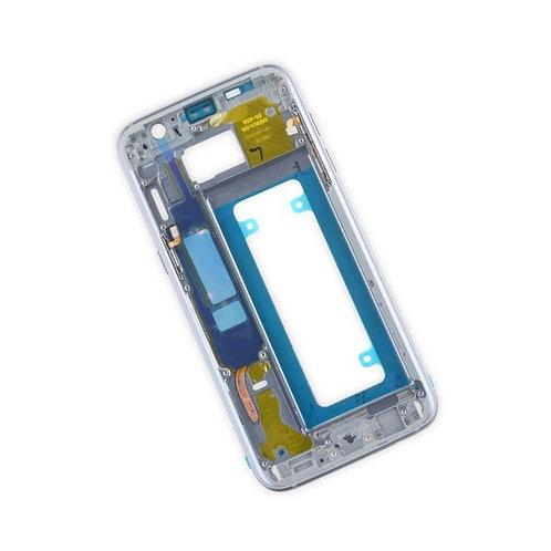 Корпус Samsung Galaxy S7 edge