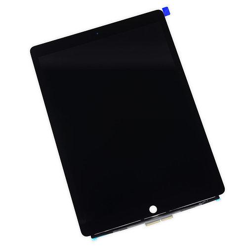 Дисплей iPad Pro 12.9