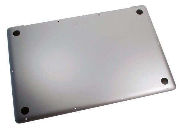 Задняя крышка MacBook Pro 15 (конец 2011)
