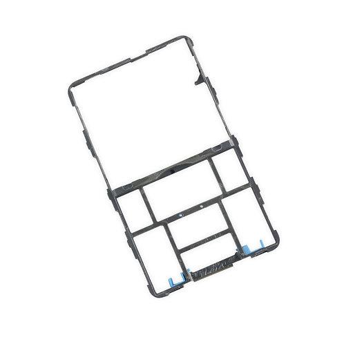 Металлическая рамка корпуса iPod Classic