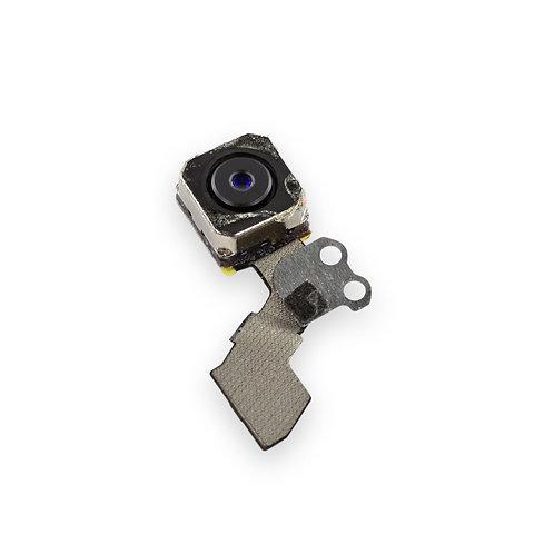 Задняя камера iPod Touch 5th Gen