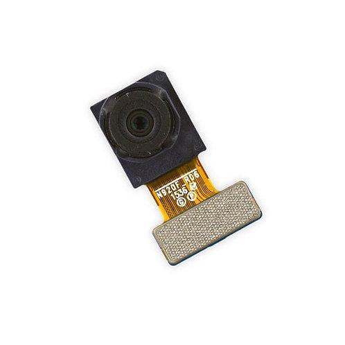 Шлейф фронтальная камера Samsung Galaxy S6 Edge+