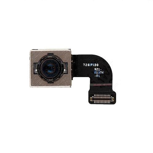 Задняя камера iPhone 8