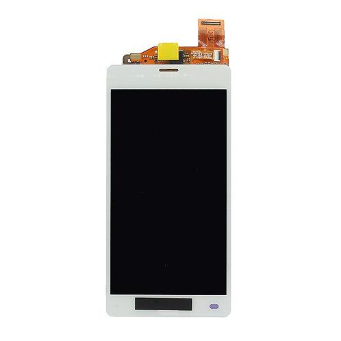Дисплей Sony Xperia Z3 Compact