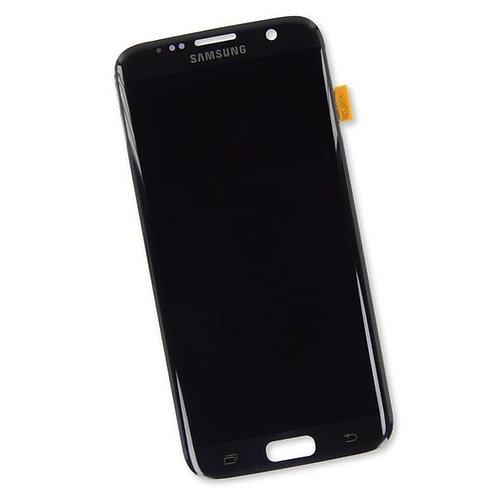 Дисплейный модуль в сборе Samsung Galaxy S7 edge