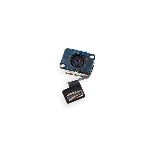 задняя камера ipad 3 mini