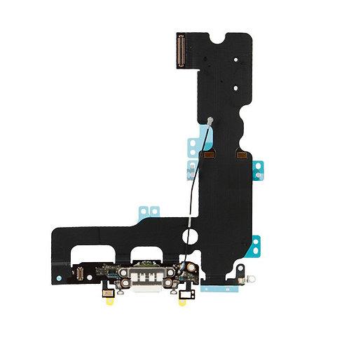 Шлейф разъем зарядки iPhone 7