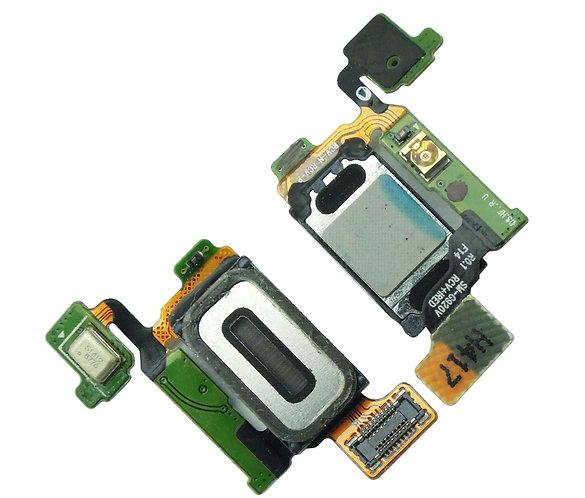 Динамик (speeaker) Samsung Galaxy S6