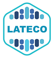 LATECO, R&D, Research, Development, Центр разработки, Центр компетенции, Передовые технологии, BigData, Docker, PaaS, SaaS, ITaaS, DaaS, DevOps, Deep Learning, Machine Learning, Java, Python, C#, C++, PHP, Ruby, Soft,
