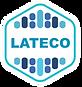 LATECO, Центр компетенции по ИТ