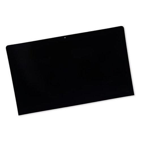 Дисплей в сборе без задней крышки iMac Intel 27 EMC 2806 5K Retina