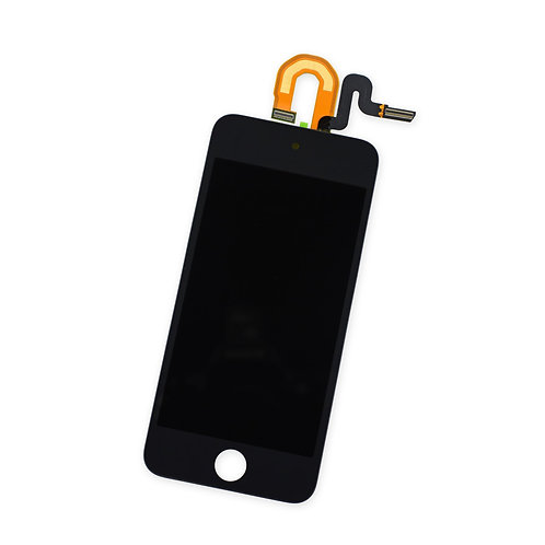 Дисплей в сборе iPod Touch 5th Gen