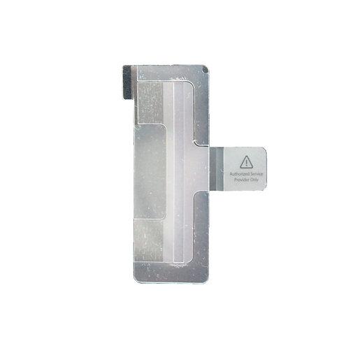 Клейкая лента для аккумуляторной батареи (100 шт.) iPhone 5