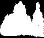 Логотип вва.png