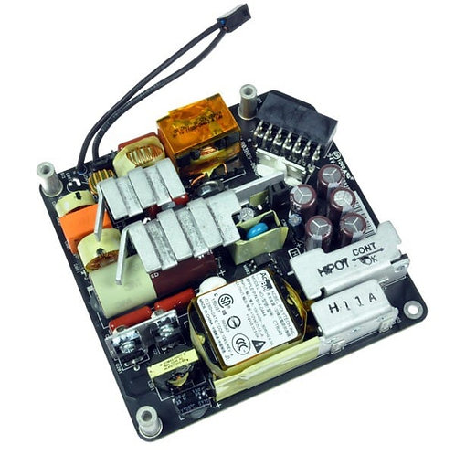 Блок питания iMac Intel 21.5 (конец 2009 - середина 2011)