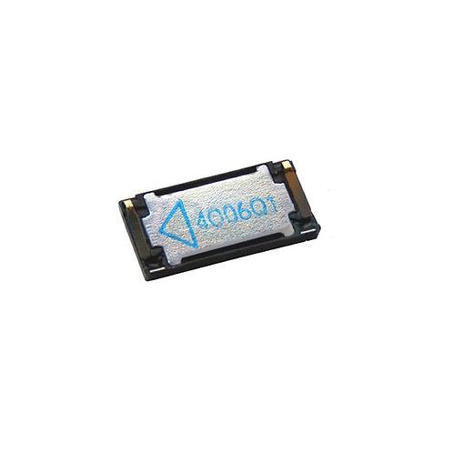 Динамик (speaker) Sony Xperia Z5
