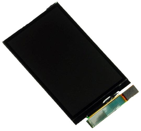 Дисплей iPod Nano 5th Gen