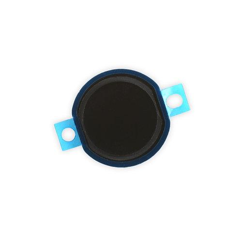 Кнопка Home iPad Air