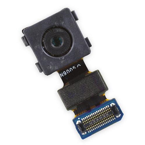 Задняя камера Samsung Galaxy Note 3