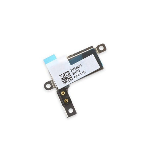 Вибромоторчик iPhone 6 Plus