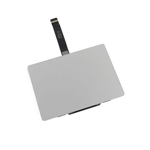 Trackpad  MacBook Pro 13  (конец 2012 - начало 2013)