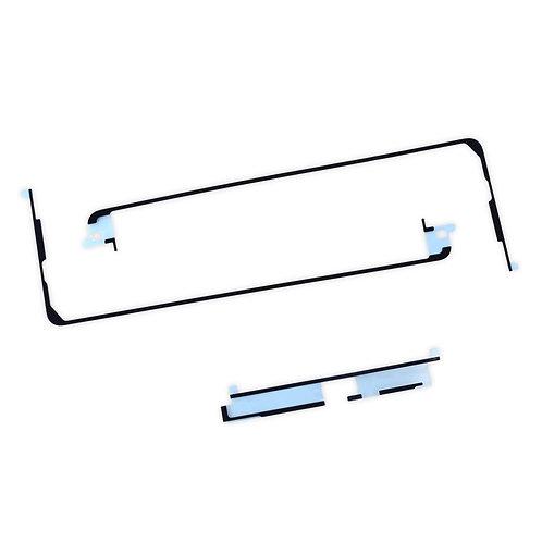 Клейкая лента тачскрина iPad Air 2