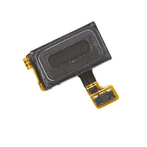 Динамик (speaker) Samsung Galaxy S7 edge
