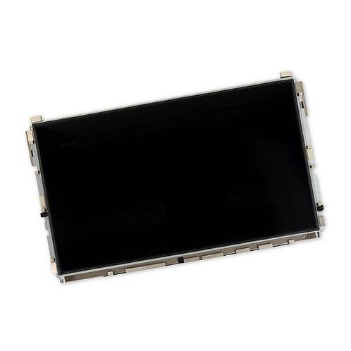 Дисплей iMac Intel 21.5