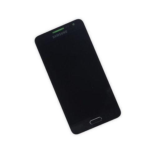 Дисплейный модуль в сборе Samsung Galaxy A3 (2015)