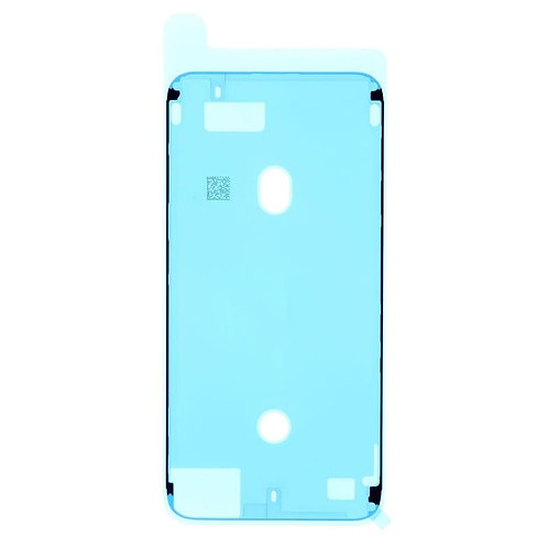 Водонепроницаемая клейкая лента для дисплейного модуля (100 шт.) iPhone 8 Plus