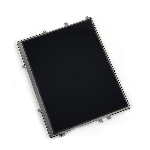 LCD для iPad 1