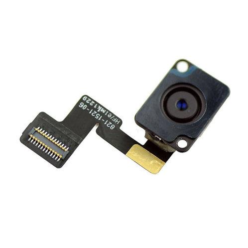 задняя камера ipad 2 mini