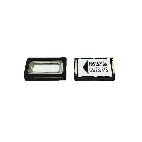 Динамик (buzzer) Sony Xperia Z5 Compact