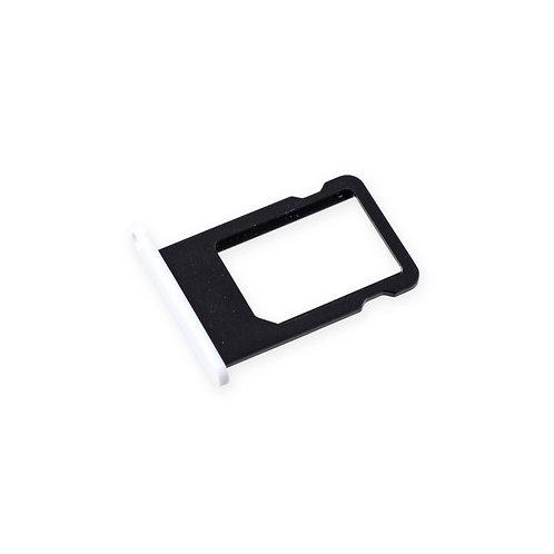 Лоток для SIM-карты iPhone 5c