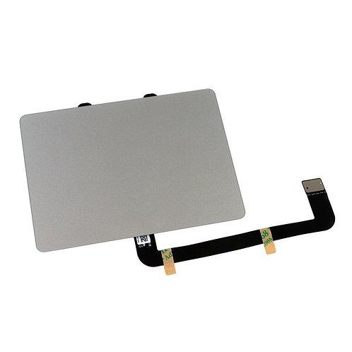 Trackpad MacBook Pro 15 (середина 2009 - середина 2012)