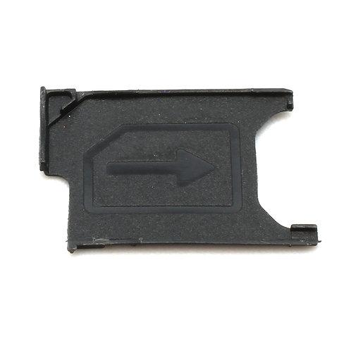 Лоток SIM-карты Sony Xperia Z2