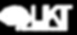 цкт лого [Восстановлен].png
