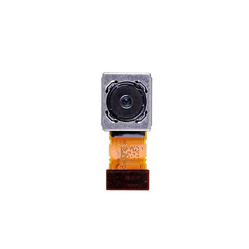 Задняя камера Sony Xperia Z5