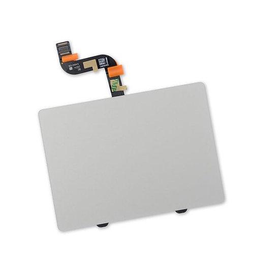 Trackpad MacBook Pro 15 (конец 2013 - середина 2014)
